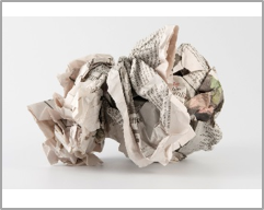 Papir og aviser